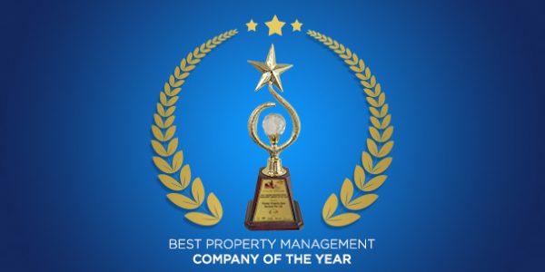 11-CMO-Asia-Shopping-Center-Malls-Award-2014-1-600x300