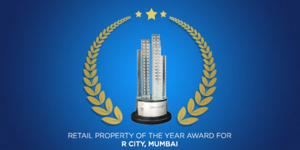18-Realty-Plus-Excellence-Awards-2012-600x300