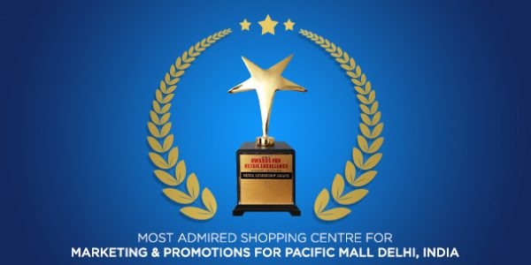 5-Asia-Africa-GCC-Retail-Congress-2016-centre-for-Marketing-Promotions-600x300