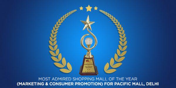 7-CMO-Asia-Shopping-Excellence-award-2015-1-600x300